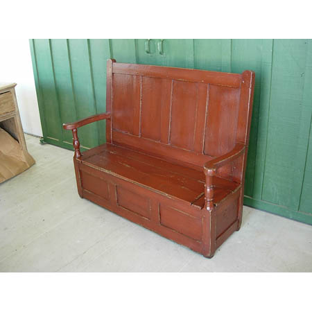 Pleasing Pine Trader Beatyapartments Chair Design Images Beatyapartmentscom